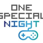 One Special Night 2021; fundraising for SpecialEffect